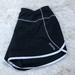 Reebok Speedwick Athletic / Running Shorts